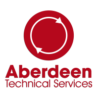Aberdeen Technical Services Ltd
