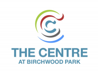The Centre at Birchwood Park