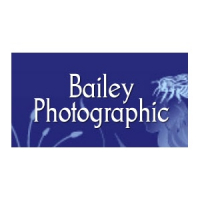 Bailey Photographic - Photographer in Bromsgrove