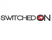 Switched On Events Ltd