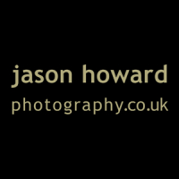Jason Howard Photography