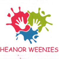 Heanor Weenies Parent and Child Group