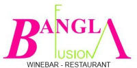 Bangla Fusion Indian Restaurant Preston