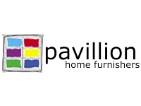 Pavillion Kitchens & Bedrooms