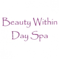 Beauty Within Spa