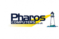 Pharos Computers Dover