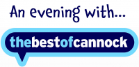 An evening with thebestofcannock