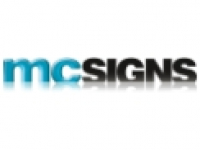 MC Signs (UK) Ltd