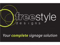 Freestyle Designs