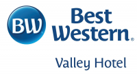 BEST WESTERN Valley Hotel