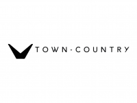 Town & Country Flooring - A Cotswolds Company