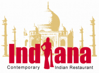 Indiana Contemporary Indian Restaurant