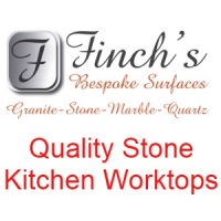 Finch's Granite Worktops