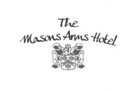 The Mason's Arms Hotel