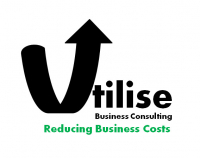 Utilise Business Consulting