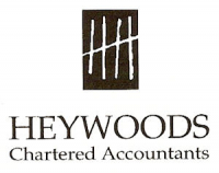 Heywoods Chartered Accountants