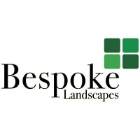 Bespoke Landscapes Ltd