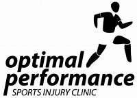 Optimal Performance Sports Injury Clinic