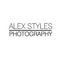 Alex Styles Photography in Wolverhampton