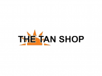 The Tan Shop
