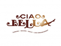 Ciao Bella Tanning and Waxing