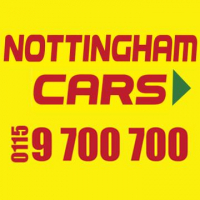 Nottingham Cars Ltd