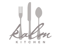 Kalm Kitchen