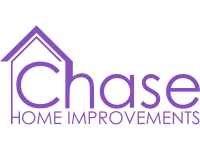 Chase Home Improvements