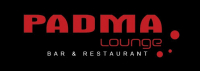 Padma Lounge Bar and Restaurant