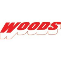 Woods Travel Ltd