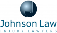 Johnson Law