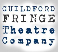 Guildford Fringe Theatre Company