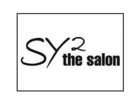 SY2 the salon