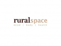 Rural Space Health, Beauty & Wellbeing