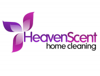 HeavenScent Home Cleaning