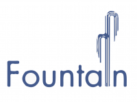 The Fountain Dental Practice