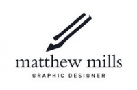 Matthew Mills Graphic Design