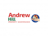 Andrew Hill Property Maintenance