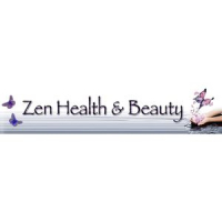 Zen Health & Beauty