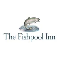The Fishpool Inn