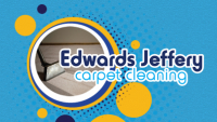Edwards Jeffery Carpet Cleaning