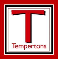 Tempertons Estate Agents Telford