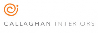 Callaghan Interiors