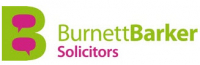 Burnett Barker Solicitors