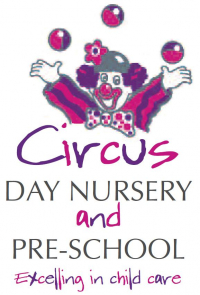 Circus Day Nursery & Pre School