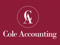 Cole Accounting