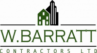 W Barratt Contractors Ltd