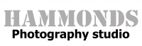 Hammonds Photography Studio