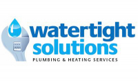 Watertight Solutions Ltd - Kingston