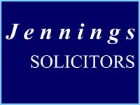 Jennings Solicitors